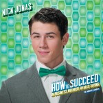 Songs from _How to Succeed in Business Without Really Trying_ the Musical Comedy - EP