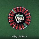 Ultra Lounge_ Vegas Baby!