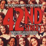 42nd Street (2001)