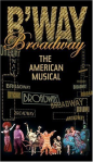 Broadway_ The American Musical (Disc 4)