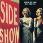 Side Show