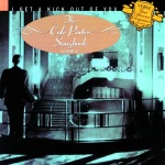 I Get A Kick Out Of You_ Cole Porter Songbook Vol. 2