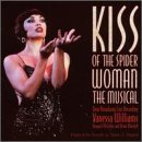 Kiss Of The Spider Woman - The Musical 1