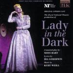 Lady in the Dark 1