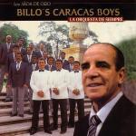 Los AnÃÉos de Oro_ La Orquesta de Siempre