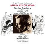 Merrily We Roll Along (Original Broadway Cast Recording)