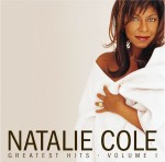 Natalie Cole_ Greatest Hits, Vol. 1