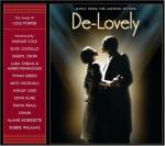 De-Lovely [Soundtrack]