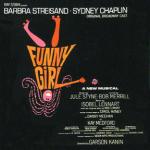 Funny Girl 1
