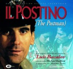 Il Postino (Soundtrack from the Motion Picture)