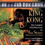 Steiner_ King Kong