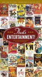That's Entertainment_ The Ultimate Anthology of MGM Musicals (Soundtrack) [Digital Version]