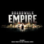Boardwalk Empire, Vol. 1 (Music from the HBO® Original Series) [Deluxe Version]
