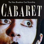 Cabaret_ The New Broadway Cast Recording (1998 Broadway Revival)