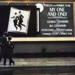 My One and Only (1983 Original Broadway Cast)