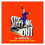 Stepping Out_ The Musical