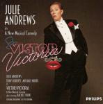Victor _ Victoria ( Broadway Cast )